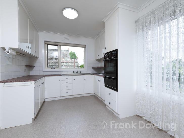 4/27 Hoddle Street, Essendon 3040, VIC Apartment Photo