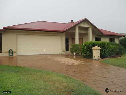 Douglas 4814, QLD House Photo