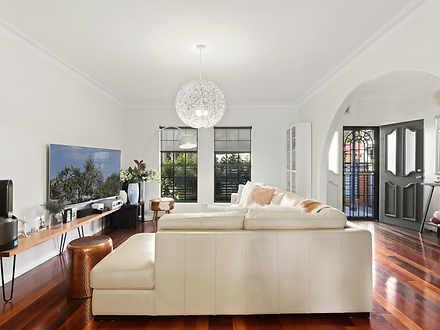 39 Annesley Street, Leichhardt 2040, NSW House Photo
