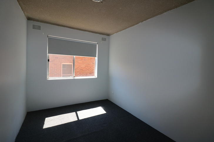 2/4 Lucerne Street, Belmore 2192, NSW House Photo