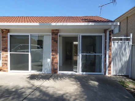 35A Currawong Street, Green Valley 2168, NSW Duplex_semi Photo