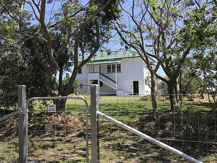 134 Morrison Road, Neurum 4514, QLD House Photo