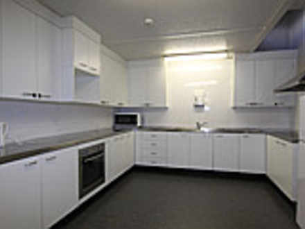 8/16 Eliza Street, Clayfield 4011, QLD House Photo