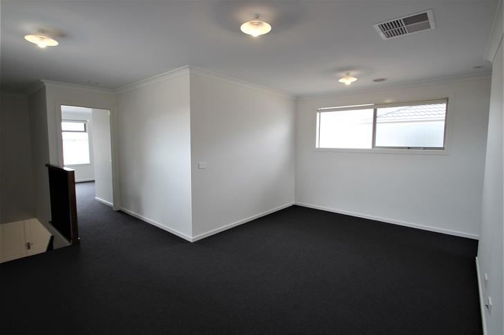 5 Sutil Drive, Clyde North 3978, VIC House Photo