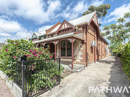 32 Stamford  Street, Parkside 5063, SA House Photo