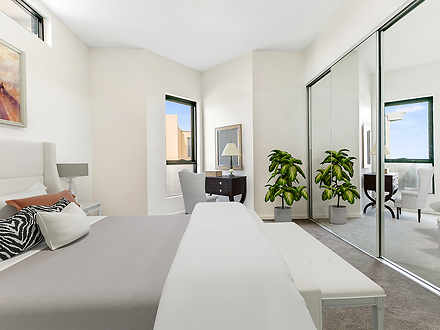 22/15-17 Gertrude Street, Wolli Creek 2205, NSW Apartment Photo