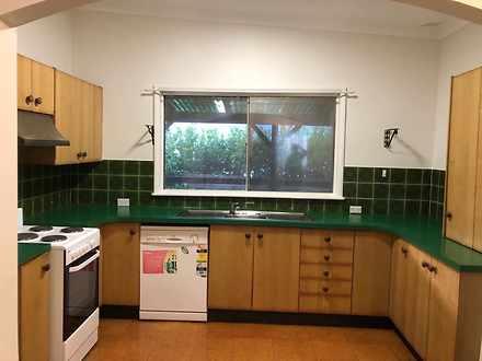 Kitchen 1605344890 thumbnail