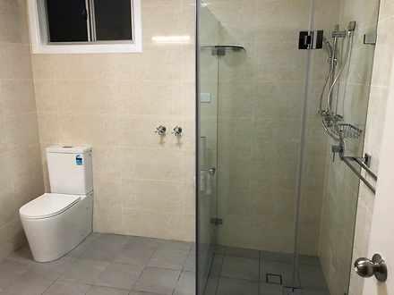 Bathroom 4 1605344904 thumbnail