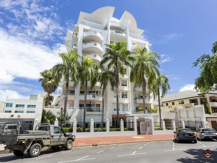 ID:1066/73 Spence Street, Cairns City 4870, QLD Apartment Photo