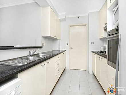 ROOM 2, 271/303-321 Castlereagh Street, Haymarket 2000, NSW Apartment Photo