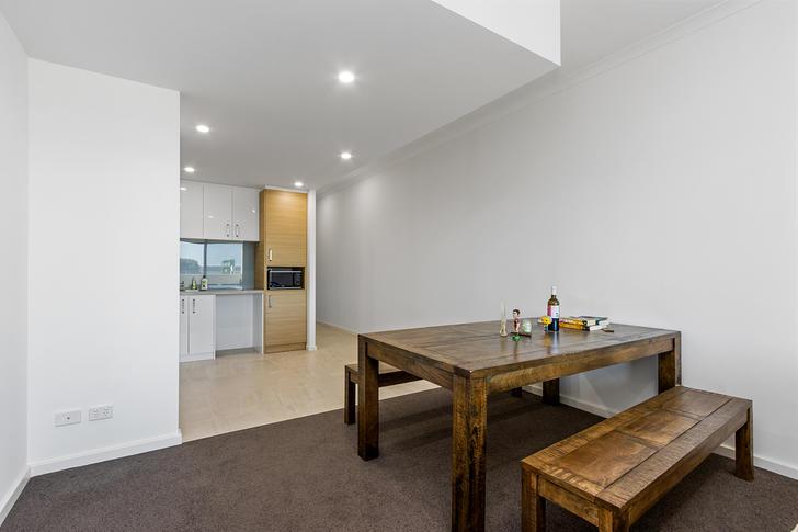 2/1 Stone Street, South Perth 6151, WA Apartment Photo