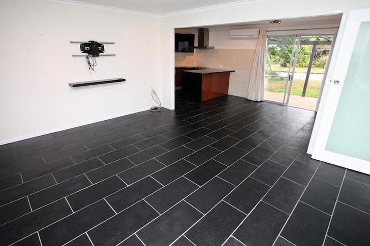 2 Lynshanel Court, Springwood 4127, QLD House Photo