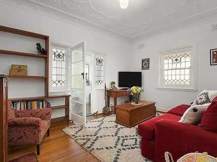 10/74 Bream Street, Coogee 2034, NSW Apartment Photo
