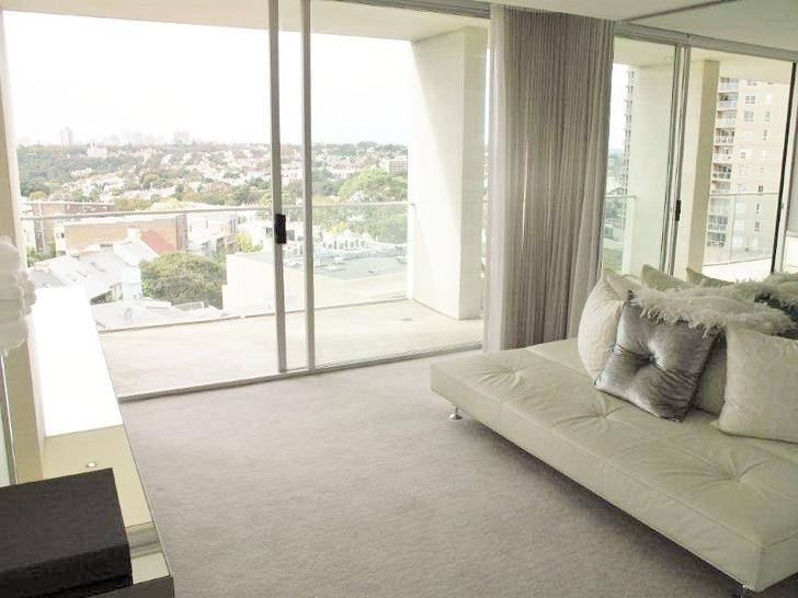 903/227 Victoria Street, Darlinghurst 2010, NSW Apartment Photo