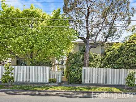 4/111 Flinders Street, Thornbury 3071, VIC Apartment Photo
