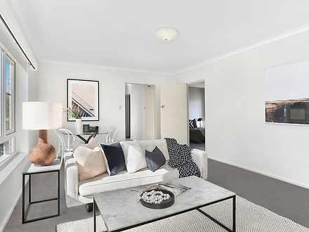 3/63 Prince Albert Street, Mosman 2088, NSW Apartment Photo