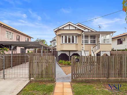 6 Eliza Street, Clayfield 4011, QLD House Photo