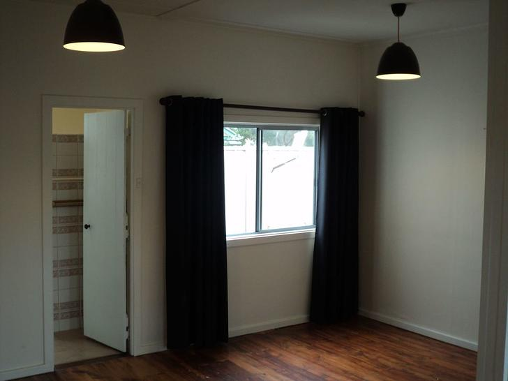 LOT 128 First  Street, Brownlow Ki 5223, SA House Photo