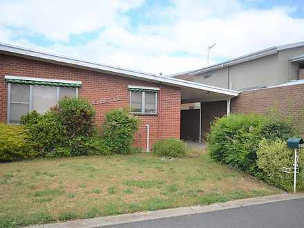 2/17 Creek Street, Bendigo 3550, VIC House Photo