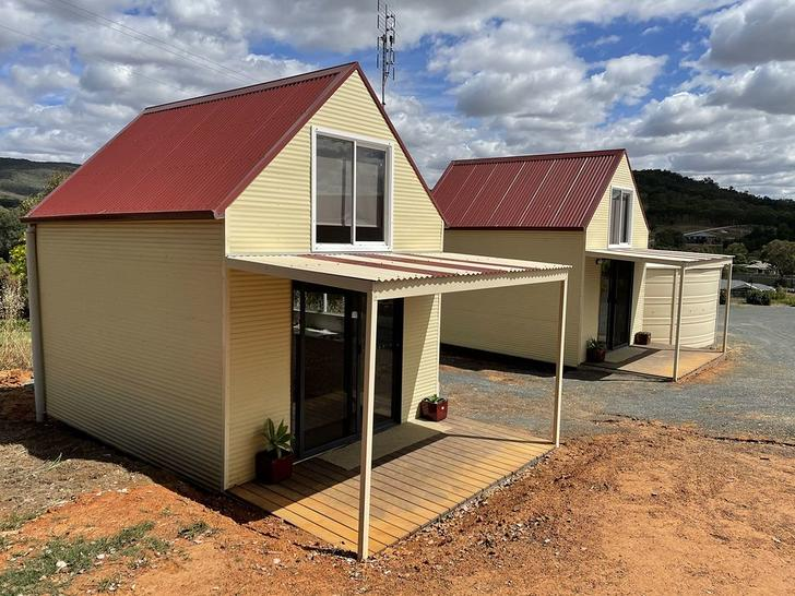 Hamilton Valley 2641, NSW Unit Photo