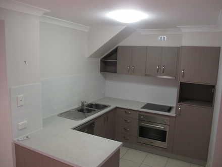 8/22 Querrin Street, Yeronga 4104, QLD Townhouse Photo