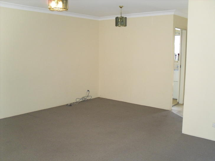 2/83 Connells Point Road, South Hurstville 2221, NSW Townhouse Photo