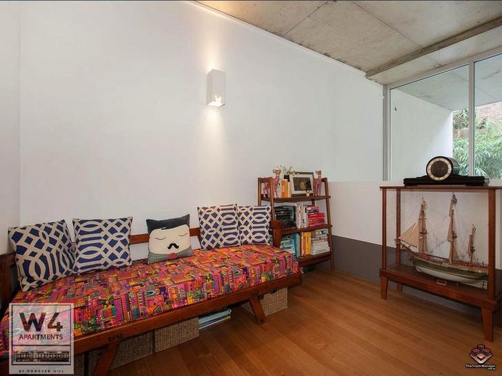 ID:21068775/8 Skyring Terrace, Teneriffe 4005, QLD Apartment Photo