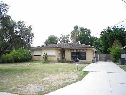 20 Ospringe Street, Gosnells 6110, WA House Photo