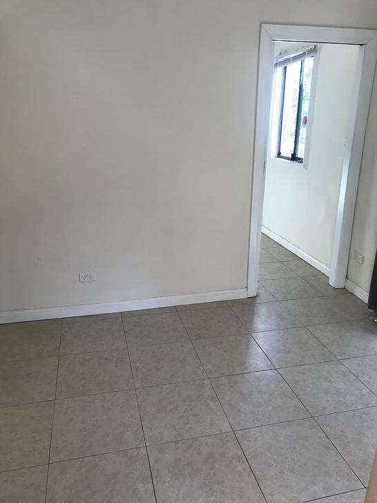 2A Bristol Street, North Parramatta 2151, NSW House Photo