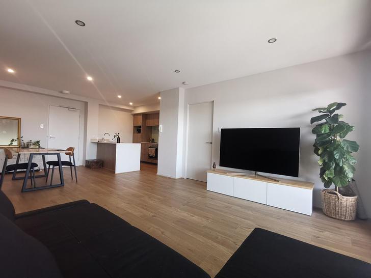141/2 Tenth Avenue, Maylands 6051, WA Apartment Photo