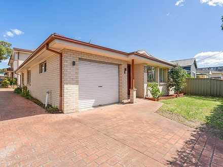 6/28-30 Asquith Street, Silverwater 2128, NSW Villa Photo