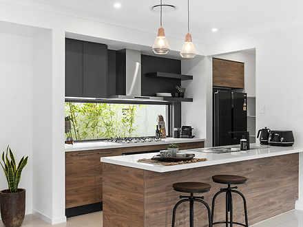6A Tinbin Way, Ocean Shores 2483, NSW House Photo