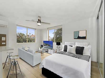 319/136 Curlewis Street, Bondi Beach 2026, NSW Studio Photo