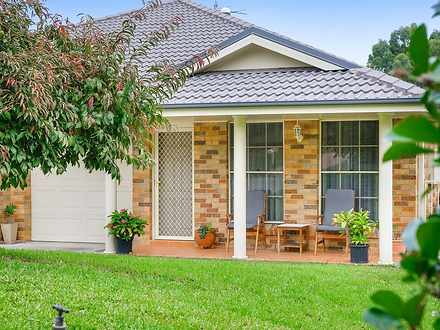 2/86 Queen Street, Muswellbrook 2333, NSW Duplex_semi Photo