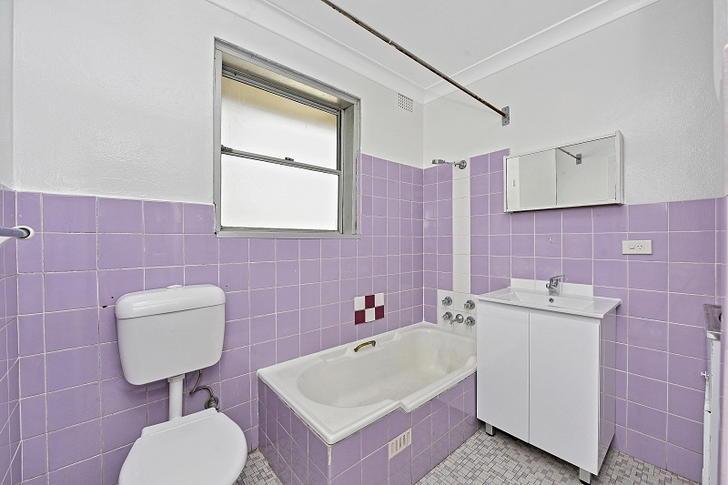 8/40 Beach Road, Dulwich Hill 2203, NSW Apartment Photo