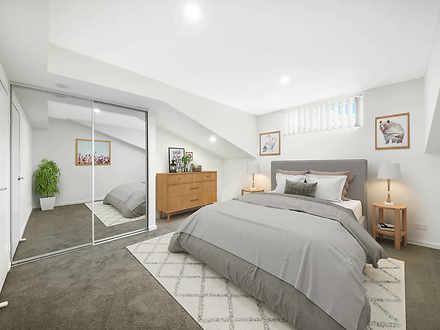 1a497ca10f246524d45961c2 unit 13 bedroom virtual 1605478962 thumbnail