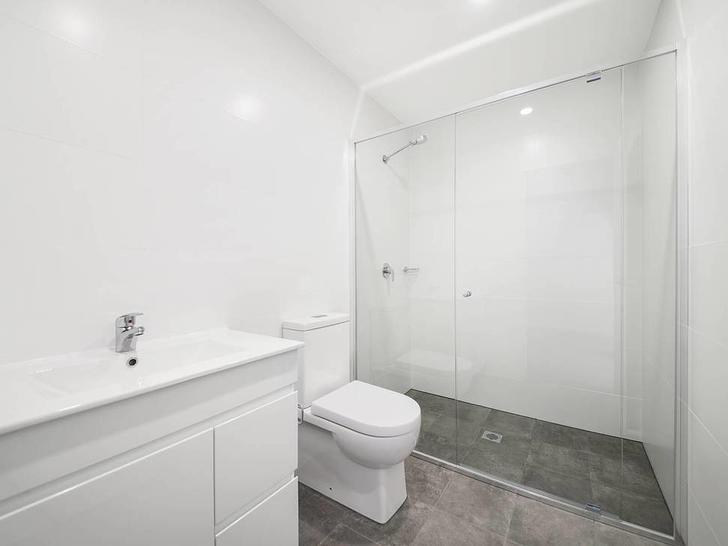 13/21-23 Heath Street, Asquith 2077, NSW Apartment Photo
