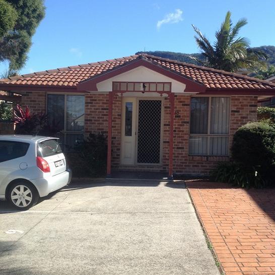 10/131 Princes Highway, Corrimal 2518, NSW House Photo