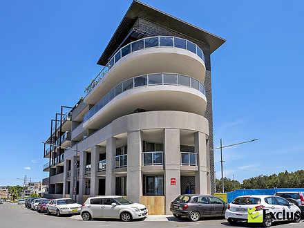 G204/81 Courallie Avenue, Homebush West 2140, NSW Apartment Photo