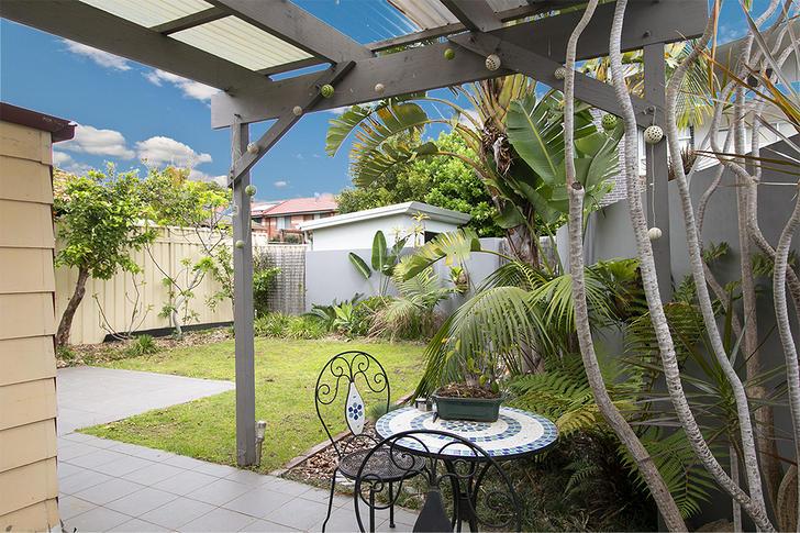 7A/1 Coralie Street, Wareemba 2046, NSW House Photo