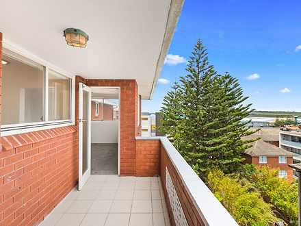 9/17 Hereward Street, Maroubra 2035, NSW Apartment Photo