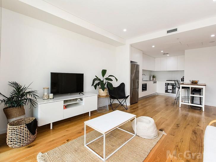 G06/510 Kingsway, Miranda 2228, NSW Apartment Photo