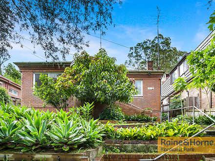 11 Bray Avenue, Earlwood 2206, NSW House Photo