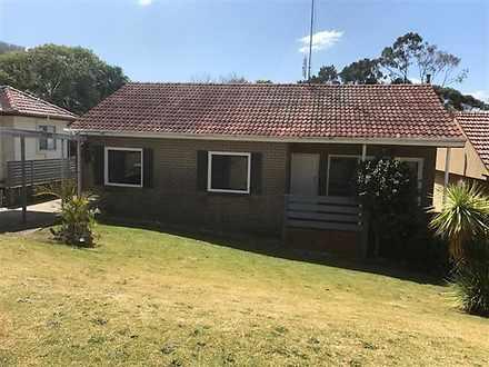 25 James Road, Corrimal 2518, NSW House Photo