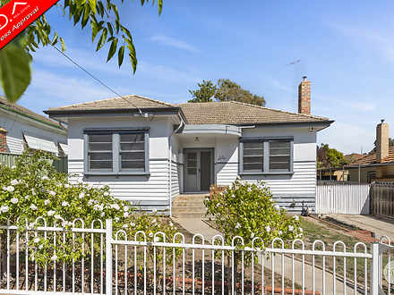 37 Bayne Street, North Bendigo 3550, VIC House Photo