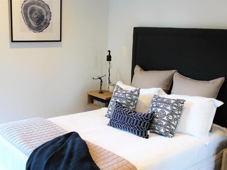 407/11 Bond Street, Caulfield North 3161, VIC Apartment Photo