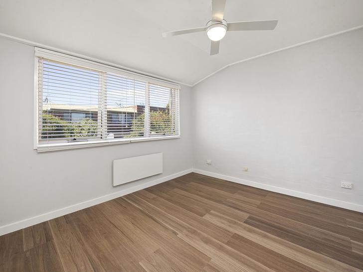 4/203 Little Malop Street, Geelong 3220, VIC Townhouse Photo