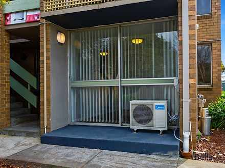 2/3 Drummartin Street, Albion 3020, VIC Unit Photo