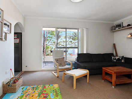 6/62 Pacific Parade, Dee Why 2099, NSW Apartment Photo