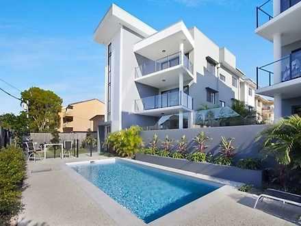 9/15-17 Bullimah Avenue, Burleigh Heads 4220, QLD Apartment Photo